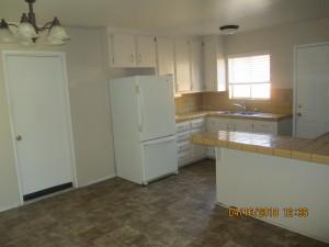 Robin Kitchen