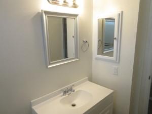 Acadia1158 Bathrm